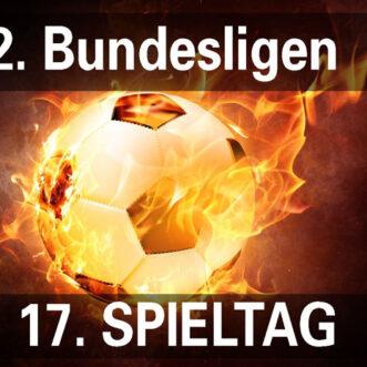 Zweiter Matchball für Jena für Titel und Meisterschaft  – Platz 5 in Nord und Süd umkämpft