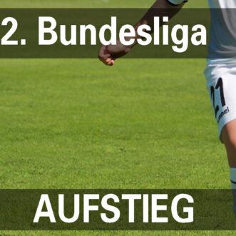 Gelungener Auftakt für Henstedt-Ulzburg und Sportfreunde Siegen