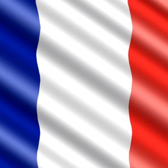 Länderspiele gegen Frankreich und Chile mit zahlreichen Spielerinnen-Absagen