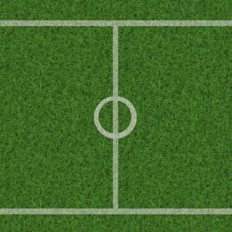 Auftakt in der WM-Qualifikation im September in Cottbus und Chemnitz