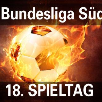 Ingolstadt und Frankfurter Reserve halten die Klasse, Hoffenheim II in der Relegation