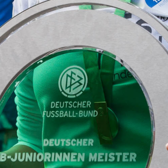 Kantersieg der Breisgauerinnen in Fürth – Melina Reuter trifft viermal