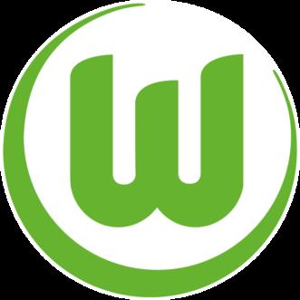 Wolfsburgs Torjägerin Ewa Pajor fällt mehrere Monate aus