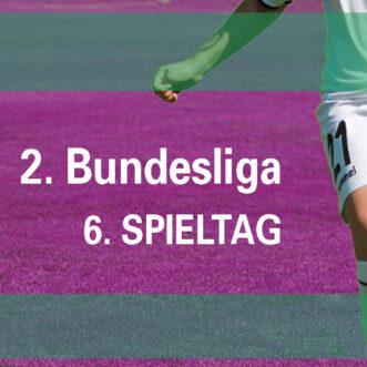#DieLiga2 14:00 Uhr – Duisburg stoppt Meppener Siegeszug