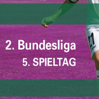 Meppen deklassiert Leipzig nach der Pause
