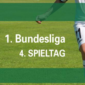 Hoffenheim dreht Partie bei Eintrachts erster Saisonniederlage